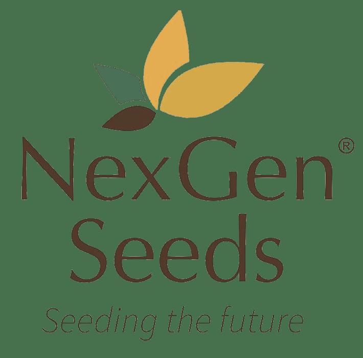 NexGenSeeds_Logo